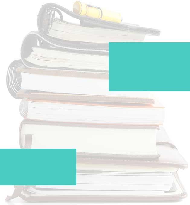 Le pubblicazioni della dottoressa Maura Belviso Medico Legale a Roma