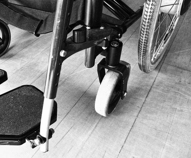 Consulenza invalidità civile Roma Dottoressa Maura Belviso