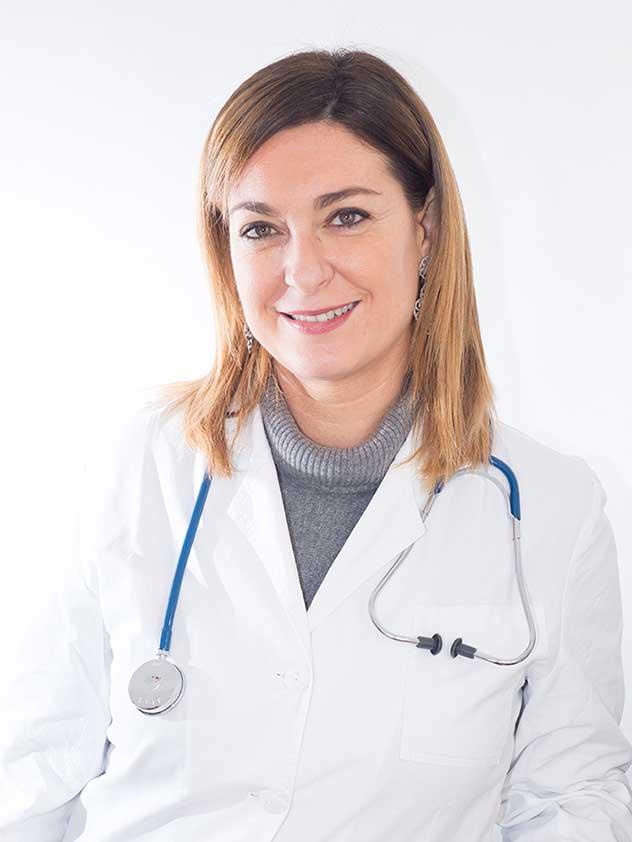 Dottoressa Maura Belviso Medico Legale a Roma