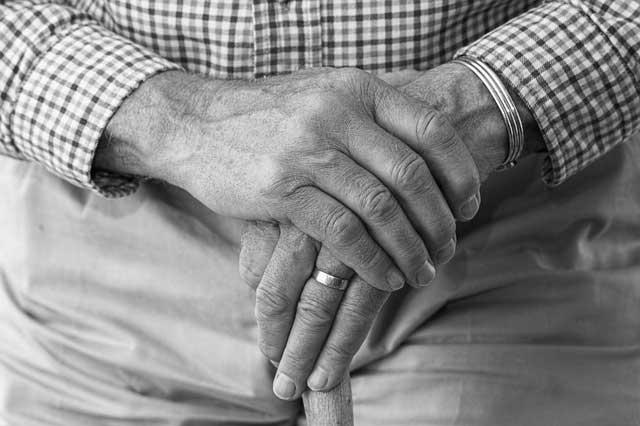 Gli invalidi civili possono ottenere due mesi di contribuzione figurativa ogni anno lavorato per anticipare l'età pensionabile