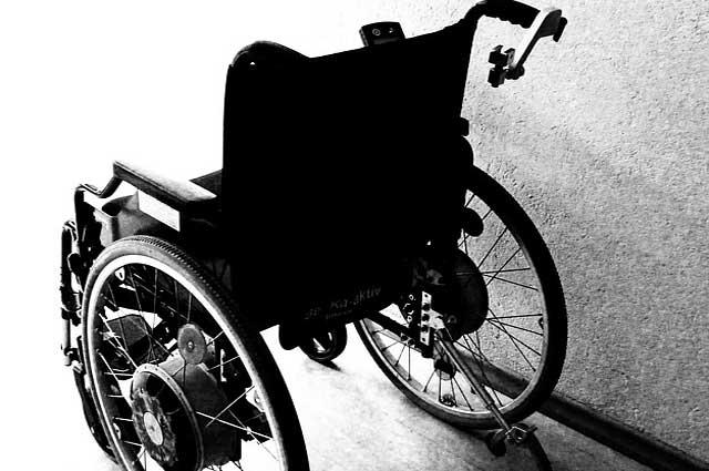La legge prevede un congedo straordinario per cure ai lavoratori mutilati e invalidi